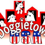 doggietown-logo4.png