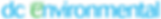 DC-Environmental-Logo.png