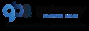Gateway Logo Large-01.png