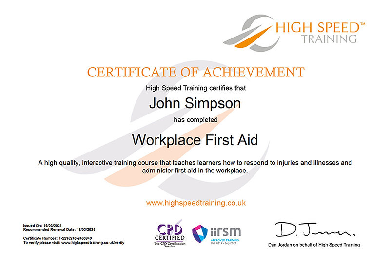John Simpson-Workplace First Aid.jpg