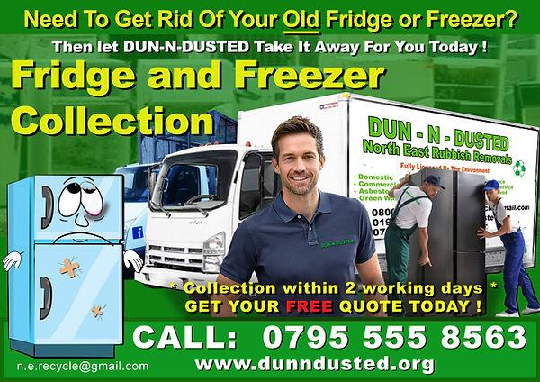Fridge freezers-1.jpg