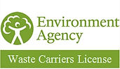 Environmental Agency - Dun-N-Dusted