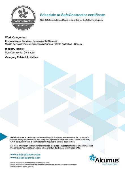 SC Certificate - 08042021-2.jpg