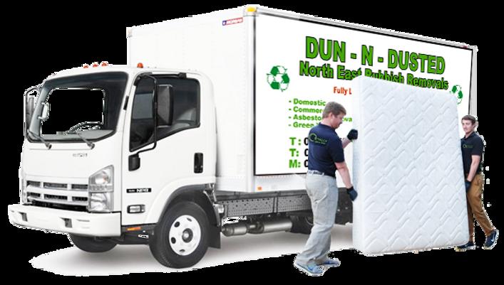 mattress-removal-disposal-truck.png