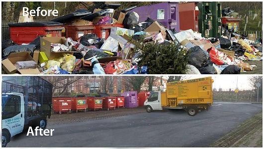 rubbishcleared.jpg.gallery.jpg