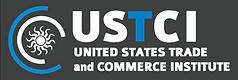 USTCI Logo.png