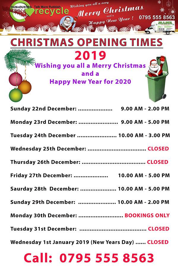Christmas Times 2019.jpg