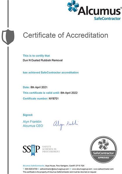 SC Certificate - 08042021-1.jpg