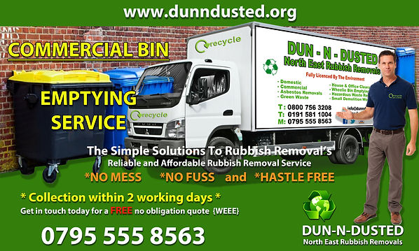 Commercial Bin Emptying Service.jpg
