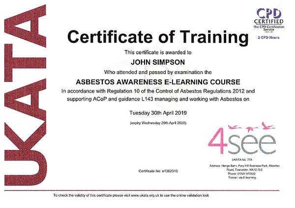 first-aid-certificate2.jpg