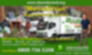 Man and Van Waste Service.jpg