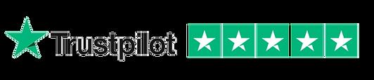 Trustpilot-Logo_Transparent.png