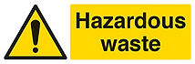 HAZARD LOGO2_edited.png