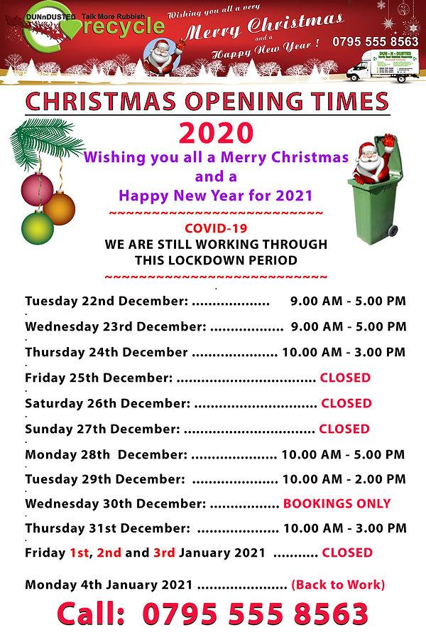 Christmas Openings.jpg