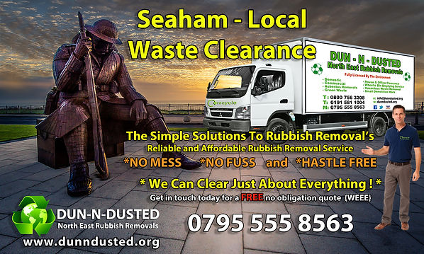 Seaham Waste Collection.jpg