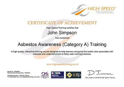 Asbest Certificate.JPG