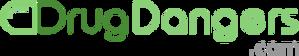 drug-logo.png