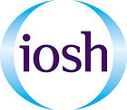 IOSH-Safety-logo.jpg