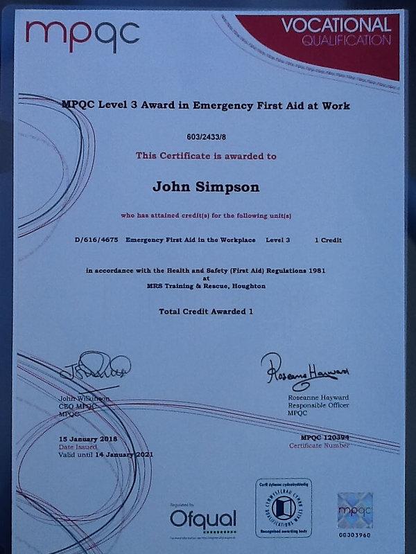 first-aid-certificate.jpg