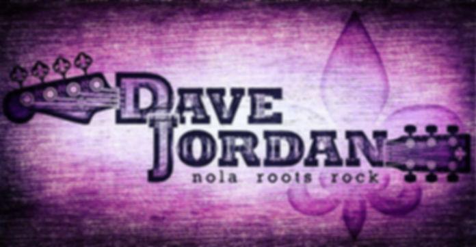 Dave Jordan_NIA logo .jpg