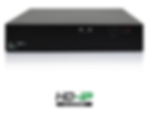 HD IP Lite