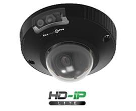 HD IP
