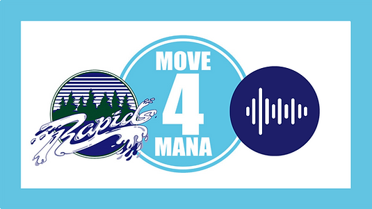 M4M Podcast Banner - no dashes.png