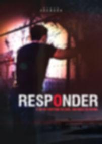 ResponderFinal_AW1.jpg
