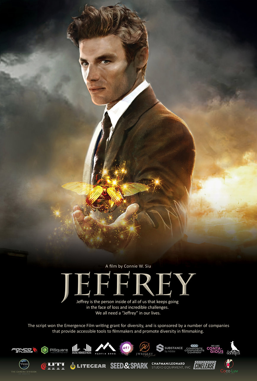 JeffreyPosterWithUpdatedLogos.jpg