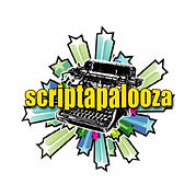 Scriptapalooza 2018 Semi-Finalist