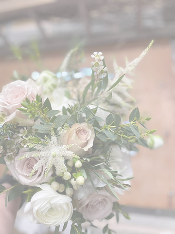 Bride%20Bouquet_edited.png