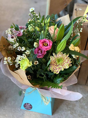 box bouquet 3.jpg