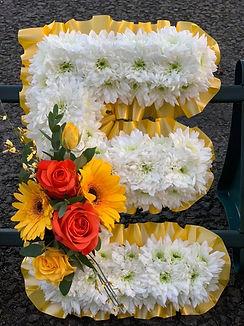 funeral letter2.jpg