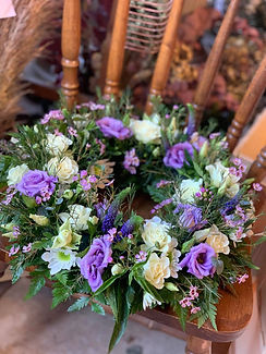 funeral wreath3.jpg