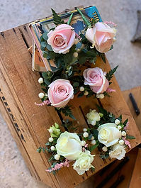 buttonholes wedding website.jpg