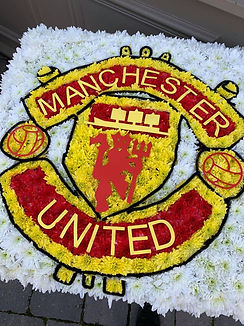 manchester united funeral.jpg