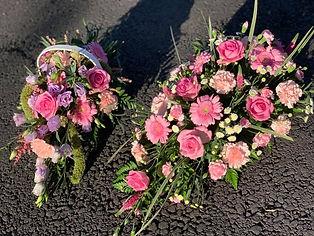 pink funeral.jpg