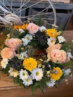 funeral wreath2.jpg