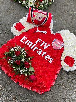 Arsenal Funeral.jpg