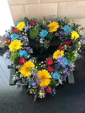 funeral wreath 5.jpg
