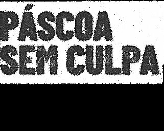 PASCOA SEM CULPA.png