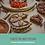 Thumbnail: e-book Sobremesas de Natal