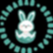 logo_páscoa.png