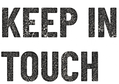 KEEP IN TOUCH.png