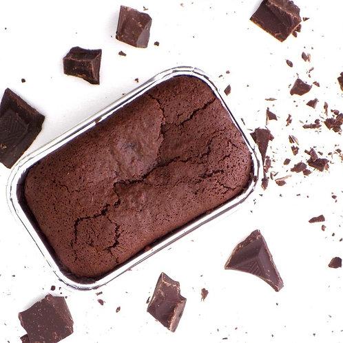 Brownies | 2 un.
