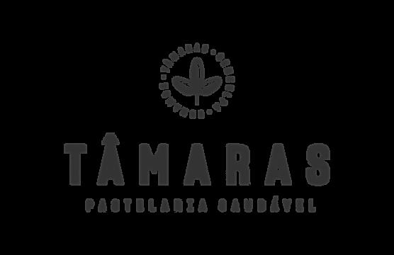 tamaras-logo-cinza.png