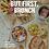 Thumbnail: E-BOOK: But first, brunch