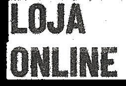 LOJA ONLINE.png