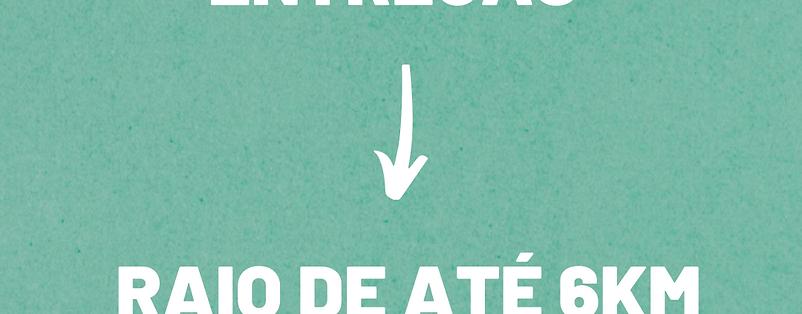 ENTREGAS AO DOMICÍLIO PORTO E ARREDORES