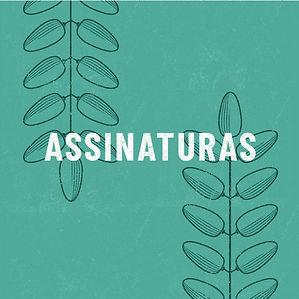 ASSINATURAS.jpg